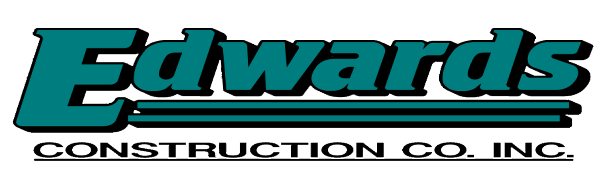 Edwards Construction Co.   4th generation builder, contractor
